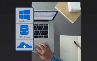 מסד נתונים - SQL - גיבוי נתונים