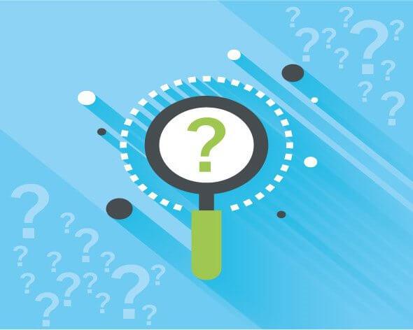 תוכנה מוגנת - האם המידע בתוכנה מוגן?